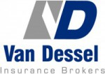 Van Dessel Insurance Brokers